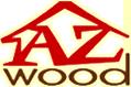 AZ WOOD, a.s.