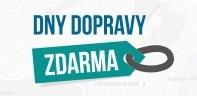 DDZ Heuréka 2017
