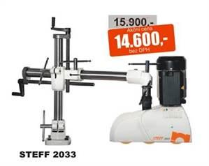 Maggi Steff 2033 14630601