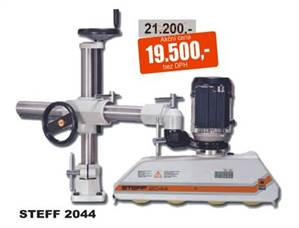 Maggi Steff 2044 13620601