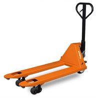 Unicraft Paletový vozík phw 2506 6152506