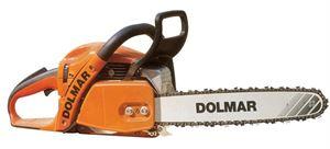 Dolmar Ps500 c PS500C