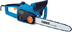 Narex Epr 40-25 hs