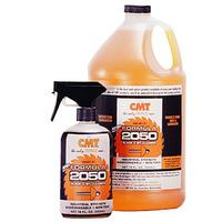 Cmt Cmt c998001