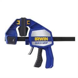 Irwin Jednoruční svěrka quick grip xp 450 mm