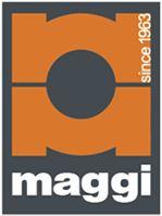 kolíkovačky Maggi