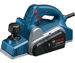 Bosch Hoblík gho6500 650w professional