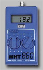 Elbez Vlhkoměr wht-860