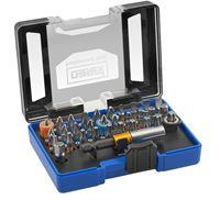 Narex 35-bit box super lock