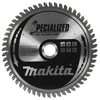 Makita B-09070