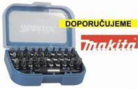 Makita P-73374