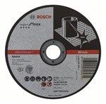 Bosch řezný kotouč 150x1,6 mm expert for inox 2608603405