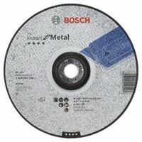 Bosch Brusný kotouč 230x6 na železo 2608600228