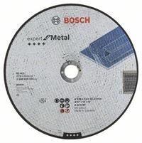 Bosch řezný kotouč 230x3 mm expert for metal 2608600324