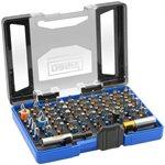 Narex 65-bit box super lock
