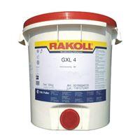 Rakoll Gxl 4 30kg