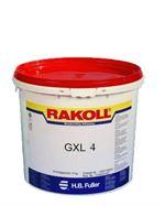 Rakoll Gxl 4 5kg
