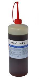 Rakoll Icema r 145/31 1kg