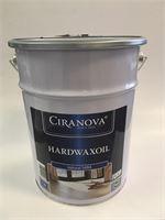 Ciranova Olej voskový na parkety 5l