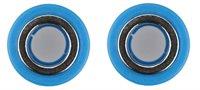 Narex Magnetický nástavec super lock-blue (m) - 2 ks