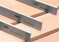 Pilana Hoblovací nůž 410x35x3mm 5811 HS