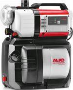 Alko Domácí vodárna AL-KO HW 4000 FCS Comfort