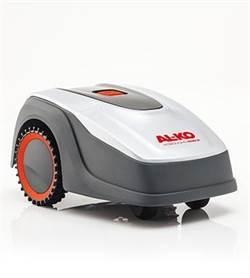 Al-ko robotická sekačka Robolinho® 500 E