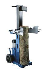 Scheppach Hydraulický štípač HL 1010