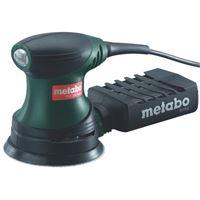 Metabo Bruska excentrická FSX 200 Intec