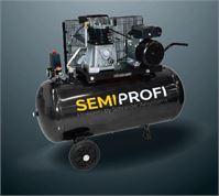 Schneider kompresor semi profi 190-10-90