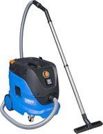 Narex Průmyslový vysavač VYS 33-21 L s manuálním čištěním filtru