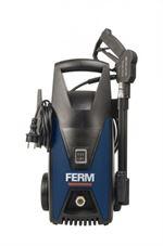 Ferm GRM1013_1 - Tlaková myčka 1850W