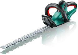 Bosch Nůžky na živý plot<br> AHS 50-16 50cm