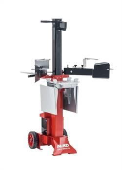 Alko Vertikální štípač dřeva LSV 550/6, 6t -230V