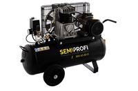 Schneider kompresor semi profi 350-10-50 D