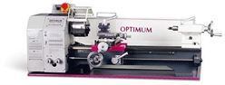 Optimum Stolní soustruh OPTIturn TU 2506 (230V)