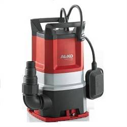 Alko Ponorné čerpadlo TWIN 11000 Premium