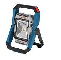 Bosch svítilna GLI 18V - 1900 solo bez baterie