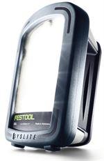 Festool Pracovní svítilna SYSLITE KAL II