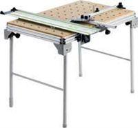 Festool Multifunkční stůl MFT/3