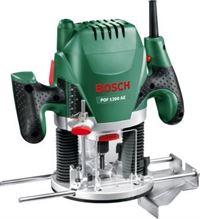 Bosch horní frézka POF 1200 AE