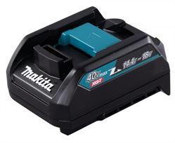 Makita adaptér nabíjecí XGT/LXT ADP10
