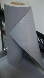 Incoll Protiskluzová podložka šedá 100x48 cm